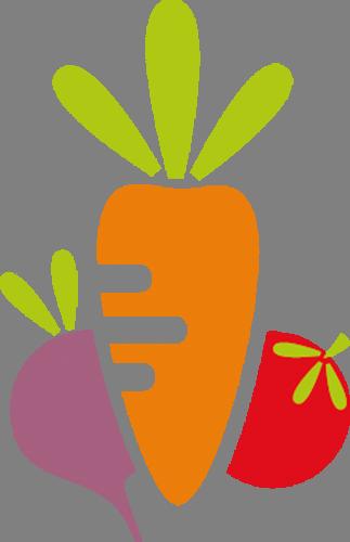 Наклейка «Овощи»Для кухни, столовой<br><br>