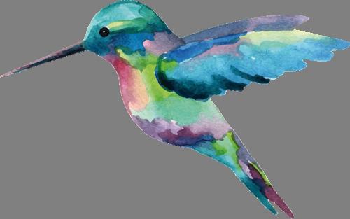 Наклейка «Синичка»Животные и птицы<br>Цветная интерьерная наклейка на виниле. Яркая и красивая! Можно сделать любой размер. Трехслойная надежная упаковка. Доставим в любую точку России.<br>