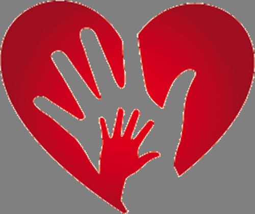 Наклейка «Семейная любовь»