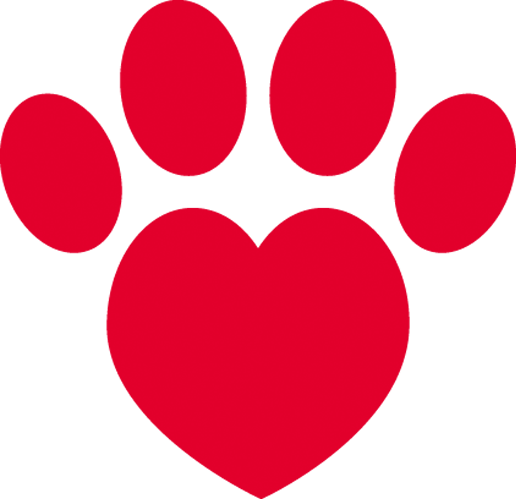 Наклейка «Прикосновение любви»Любовь<br><br>