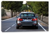 3 Series Touring, BMW 3 Series Touring (арт. am1481)
