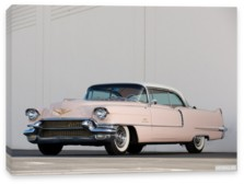 Cadillac, Cadillac Sixty-Two Coupe '1960