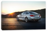 4 5eries Gran Coupe, BMW 4 5eries Gran Coupe (арт. am1482)