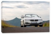 4 Series Convertible, BMW 4 Series Convertible (арт. am1496)