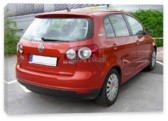 Golf Plus, Volkswagen Golf Plus (арт. am2702)