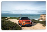 Range Rover Evoque Coupe, Land Rover Range Rover Evoque Coupe (арт. am3465)