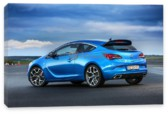Astra OPC, Opel Astra OPC (арт. am3866)