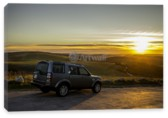 Discovery 4, Land Rover Discovery 4 (арт. am3411)