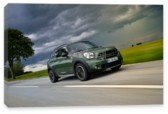Cooper S Countryman All4, MINI Cooper S Countryman All4 (арт. am3712)