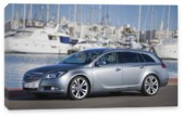 Insignia Sports Tourer, Opel Insignia Sports Tourer (арт. am3917)