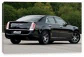 300C, Chrysler 300C (арт. am1780)