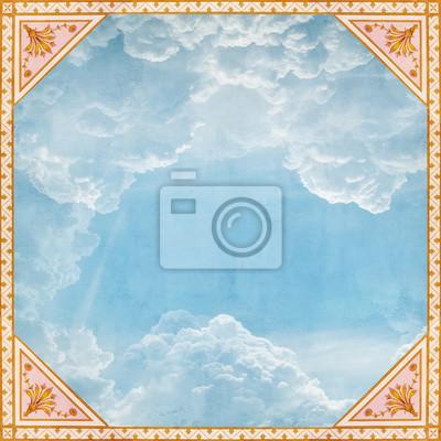 """Постер Фото-постеры """"Постер 113242902"""", 20x20 см, на бумаге от Artwall"""