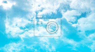 """Постер Фото-постеры """"Постер 138637230"""", 36x20 см, на бумаге от Artwall"""