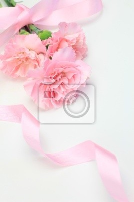 """Постер Цветы """"Постер 21115810"""", 20x30 см, на бумаге от Artwall"""
