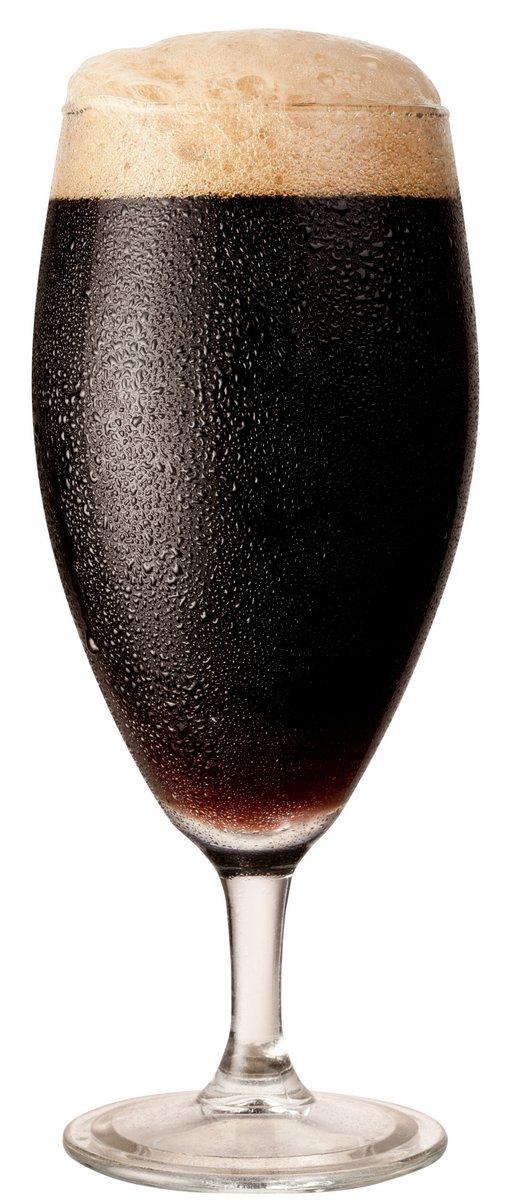 "Постер Еда и напитки ""Постер 34065323"", 20x47 см, на бумаге от Artwall"