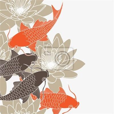 """Постер Животные """"Постер 42915902"""", 20x20 см, на бумаге от Artwall"""