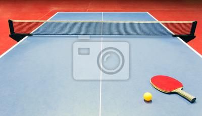 "Постер Спорт ""Постер 43139921"", 35x20 см, на бумаге от Artwall"