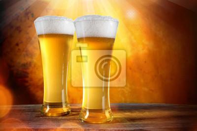 "Постер Еда и напитки ""Постер 43471371"", 30x20 см, на бумаге от Artwall"