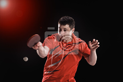 "Постер Спорт ""Постер 44185588"", 30x20 см, на бумаге от Artwall"