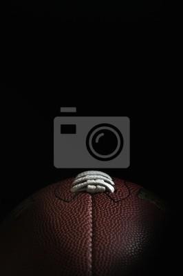 "Постер Спорт ""Постер 44355900"", 20x30 см, на бумаге от Artwall"