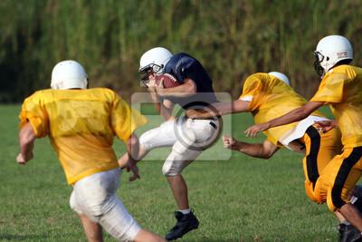 "Постер Спорт ""Постер 46828144"", 30x20 см, на бумаге от Artwall"