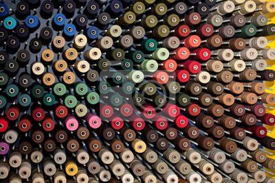 """Постер Праздники """"Постер 47891120"""", 30x20 см, на бумаге от Artwall"""