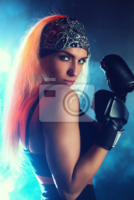 "Постер Спорт ""Постер 48895093"", 20x30 см, на бумаге от Artwall"