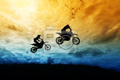 "Постер Спорт ""Постер 49604862"", 30x20 см, на бумаге от Artwall"