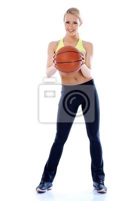 "Постер Спорт ""Постер 50554112"", 20x30 см, на бумаге от Artwall"