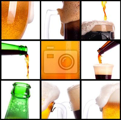 "Постер Еда и напитки ""Постер 50694977"", 20x20 см, на бумаге от Artwall"