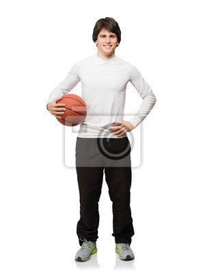 "Постер Спорт ""Постер 51261811"", 20x27 см, на бумаге от Artwall"