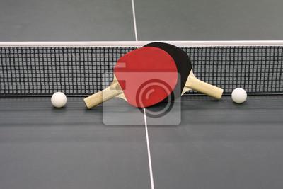 "Постер Спорт ""Постер 51356852"", 30x20 см, на бумаге от Artwall"