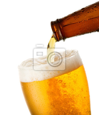 "Постер Еда и напитки ""Постер 57935307"", 20x23 см, на бумаге от Artwall"