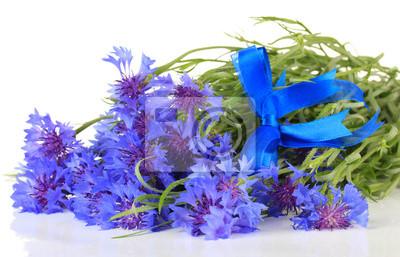 """Постер Цветы """"Постер 59761185"""", 31x20 см, на бумаге от Artwall"""