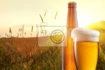 "Постер Еда и напитки ""Постер 62235118"", 30x20 см, на бумаге от Artwall"