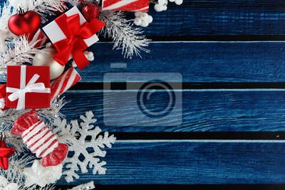 """Постер Праздники """"Постер 66199553"""", 30x20 см, на бумаге от Artwall"""