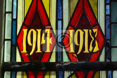 """Постер Праздники """"Постер 66894265"""", 30x20 см, на бумаге от Artwall"""