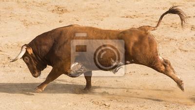"""Постер Животные """"Постер 69834101"""", 36x20 см, на бумаге от Artwall"""