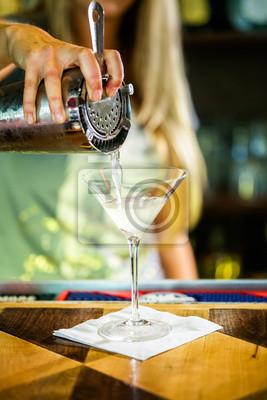 "Постер Еда и напитки ""Постер 84648536"", 20x30 см, на бумаге от Artwall"