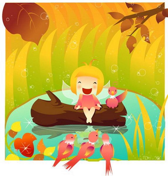 """Постер Оформление офиса """"Постер 4953"""", 20x21 см, на бумаге от Artwall"""