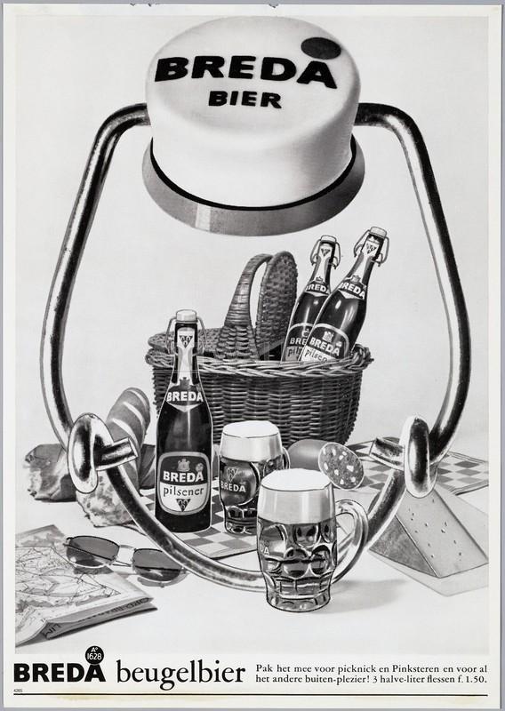 "Постер Еда и напитки ""Постер 28673"", 20x28 см, на бумаге от Artwall"