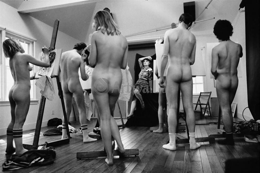 """Фотограф Фотографы, """"Фотография 39886"""", 30x20 см, на бумаге от Artwall"""