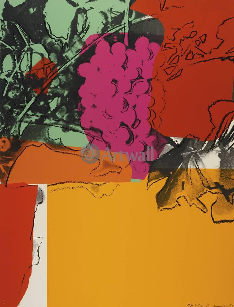 andy warhol artwork - 764×1000