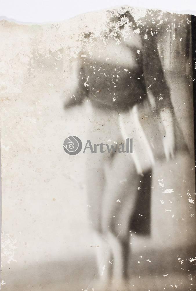 """Фотограф Фотографы, """"Фотография 55232"""", 20x30 см, на бумаге от Artwall"""
