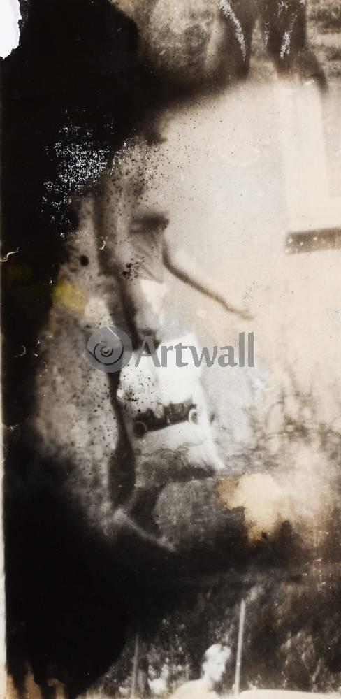 """Фотограф Фотографы, """"Фотография 55233"""", 20x41 см, на бумаге от Artwall"""