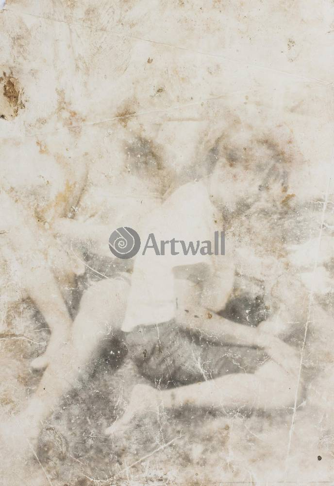 """Фотограф Фотографы, """"Фотография 55234"""", 20x29 см, на бумаге от Artwall"""