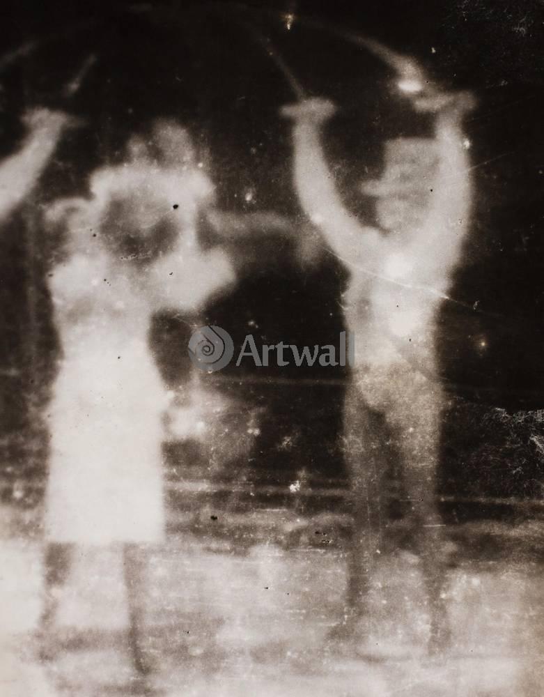 """Фотограф Фотографы, """"Фотография 55236"""", 20x26 см, на бумаге от Artwall"""