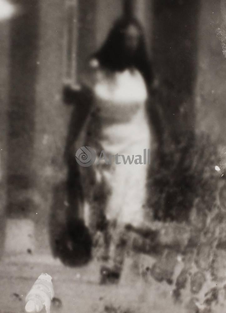 """Фотограф Фотографы, """"Фотография 55238"""", 20x28 см, на бумаге от Artwall"""