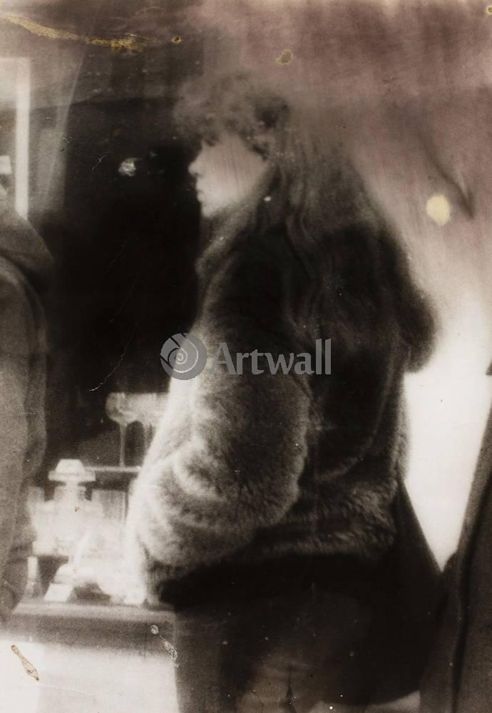 """Фотограф Фотографы, """"Фотография 55239"""", 20x29 см, на бумаге от Artwall"""
