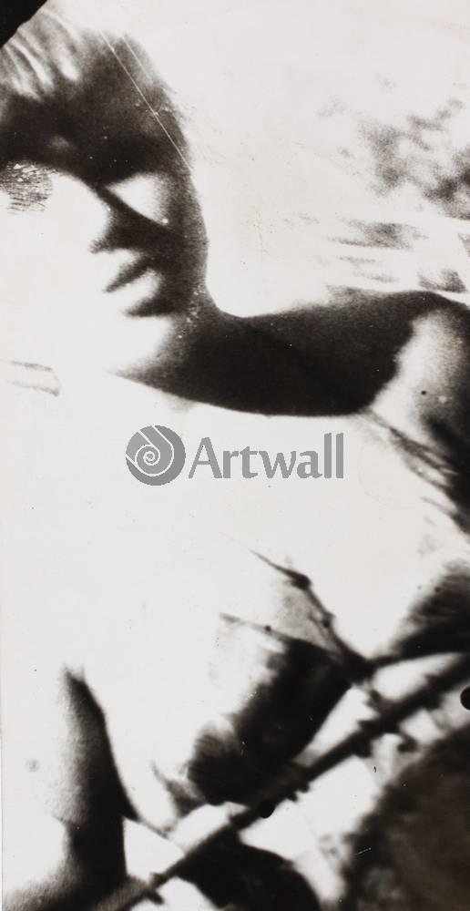"""Фотограф Фотографы, """"Фотография 55241"""", 20x39 см, на бумаге от Artwall"""